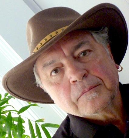 Léo Dufault