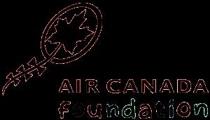 air-canada-english